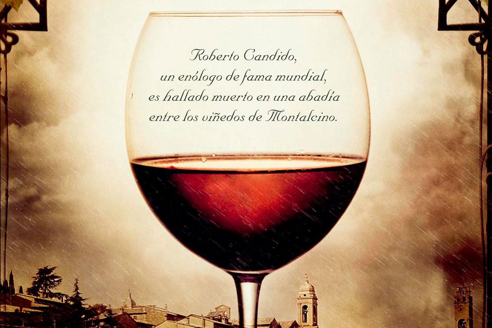 En este momento estás viendo La sangre de Montalcino