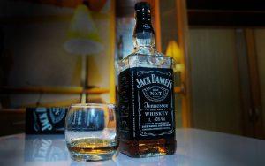 Lee más sobre el artículo Un whiskey para Sinatra