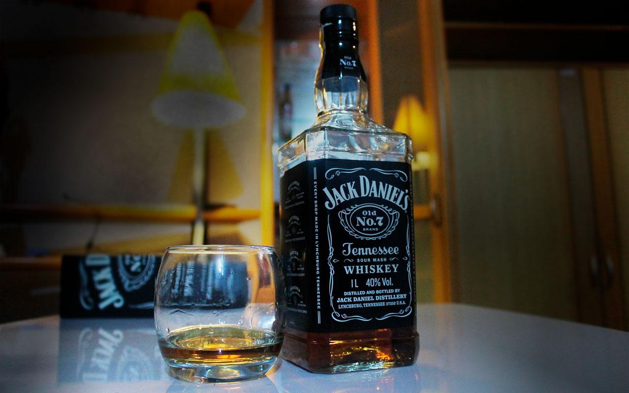 En este momento estás viendo Un whiskey para Sinatra