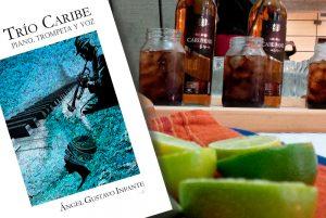 Lee más sobre el artículo Trío Caribe. Piano, trompeta y voz