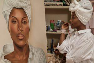 Lee más sobre el artículo De copas con Nola, una pintora de Brooklyn