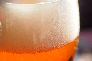 Lee más sobre el artículo Cervezas IPA: tendencia que crece