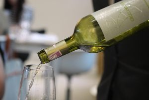 Lee más sobre el artículo Novedad navideña en Venezuela: 7 vinos Cruz del Sur