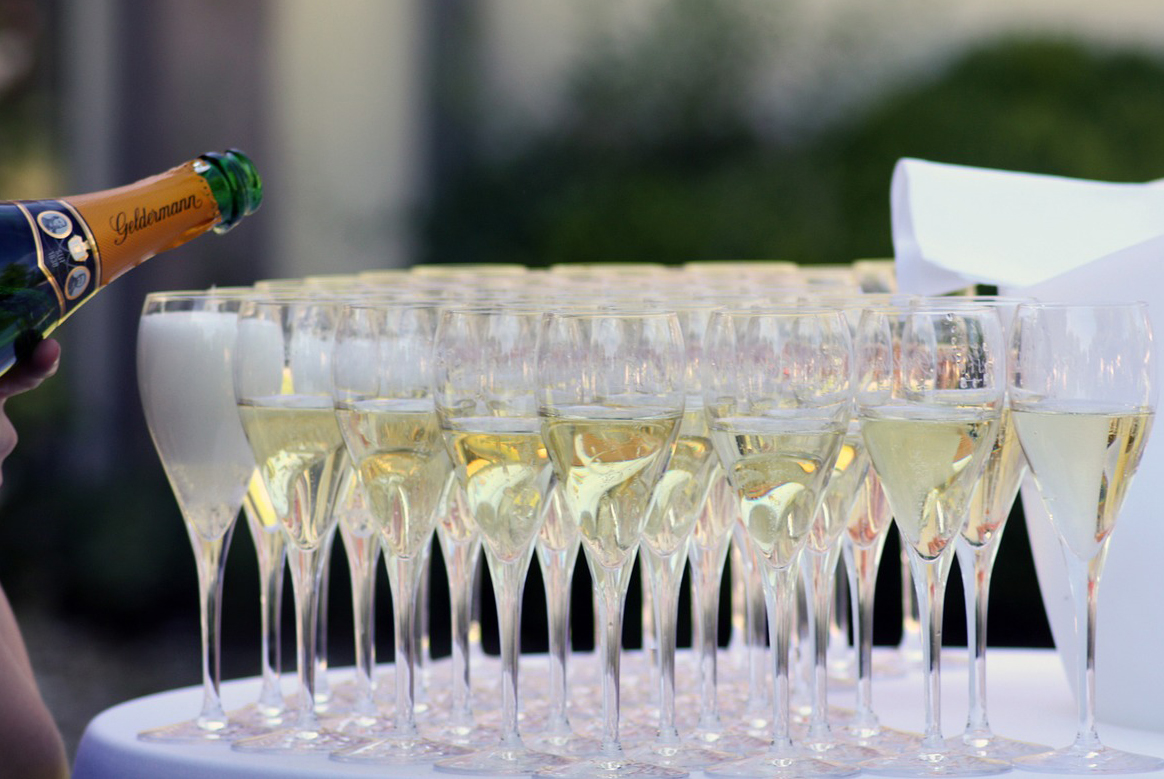 En este momento estás viendo Se acerca el brindis 2019: recomendaciones para los #winelovers