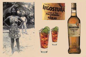 Rum and Coca-Cola (I)