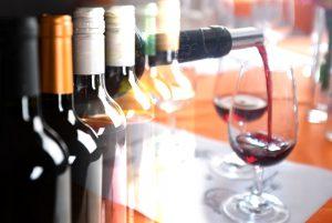 Lee más sobre el artículo Vinos: novedades de la importadora Askar para los winelovers