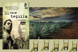 Lee más sobre el artículo Tequila: esa pálida llama que atraviesa los muros