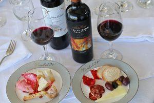 Lee más sobre el artículo 7 razones para descorchar los vinos de Navarro Correas