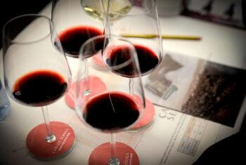 Los elegantes vinos riojanos de Carlos Serres (I)